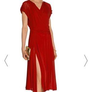 Donna Karan New York  $1,396.50